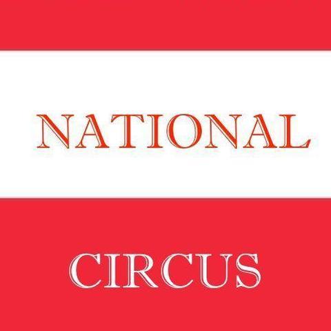 ÖSTERREICHISCHER NATIONAL CIRCUS  - AUSTRIAN NATIONAL CIRCUS - Company - Austria - CircusTalk