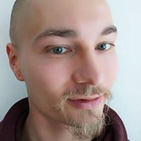 Jussi Kontio - Individual - Finland - CircusTalk