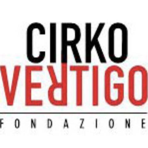 Fondazione Cirko Vertigo - Organization - Italy - CircusTalk