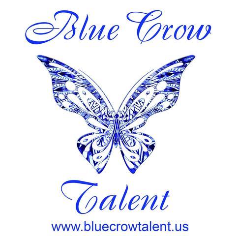 Blue crow talent - Company - United States - CircusTalk