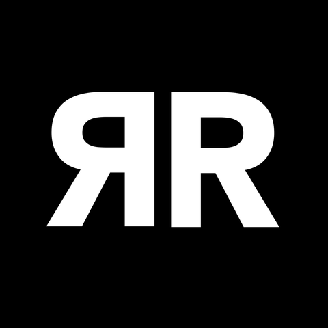 Reflexion Studios - Company - Ukraine - CircusTalk