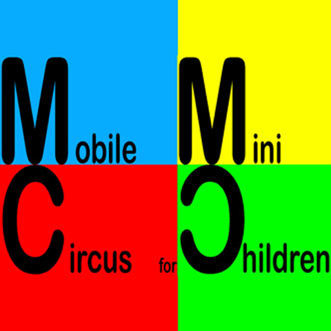 MMCC global - School - Afghanistan - CircusTalk