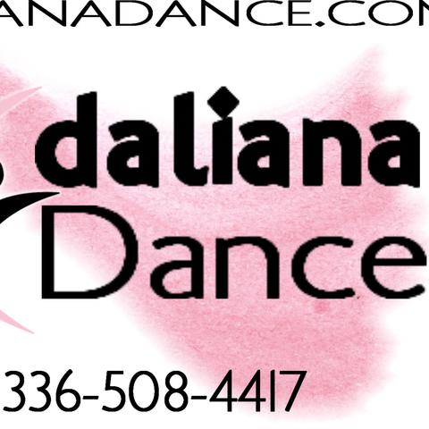 Daliana Dance - School - United States - CircusTalk