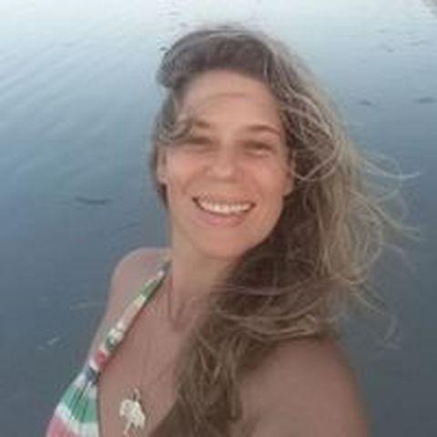 Luciana Belchior - Individual - Brazil - CircusTalk