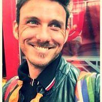 Hendrik Lebon - Individual - Belgium - CircusTalk