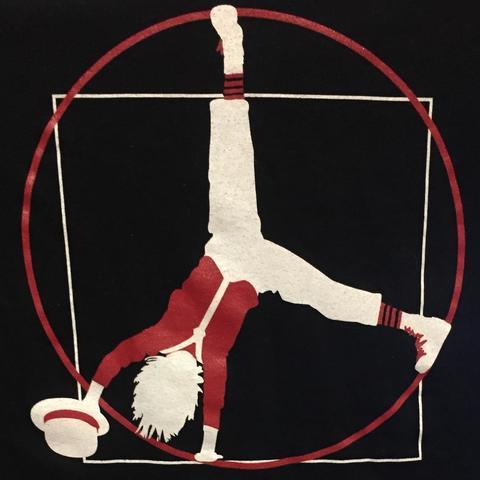 Ululì A.S.D.C. - School - Italy - CircusTalk
