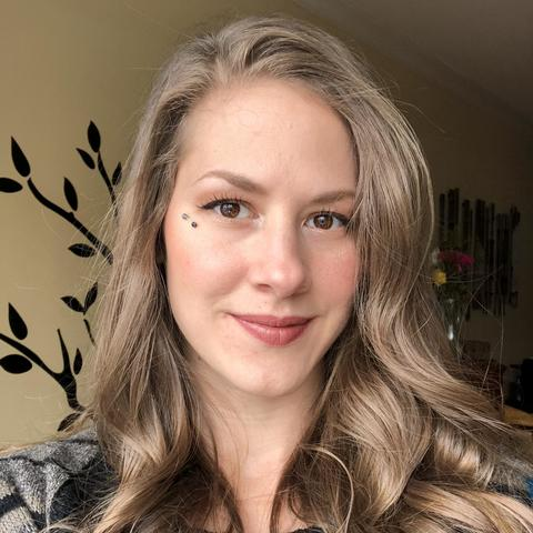 Karen Goudreault - Individual - Canada - CircusTalk