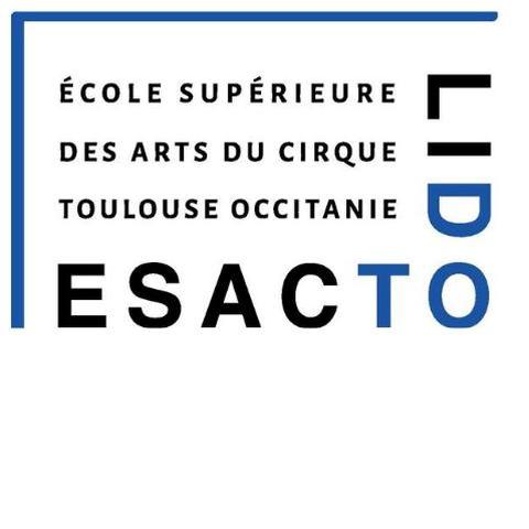 Esacto'Lido - School - France - CircusTalk