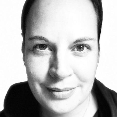 Marie-Andree Robitaille - Individual - Sweden - CircusTalk