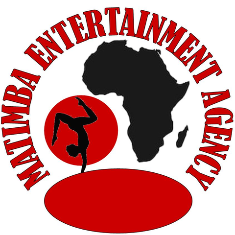 Matimba Entertainment Agency - Agency - Tanzania - CircusTalk