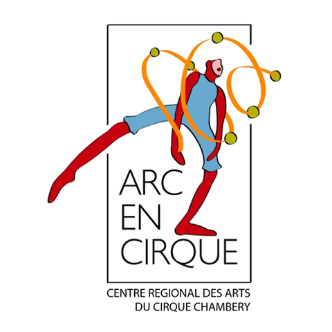 Arc en Cirque - School - France - CircusTalk