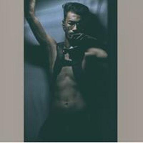 Arnob Ghosh - Individual - India - CircusTalk