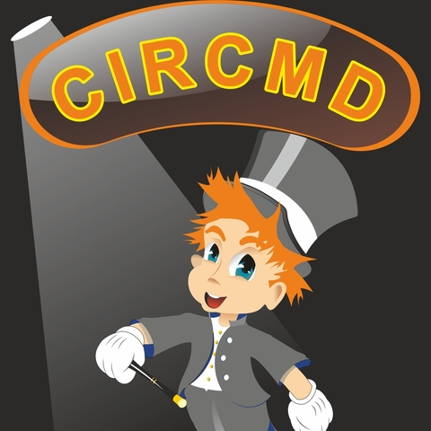 Circmd Association - Organization - Moldova - CircusTalk