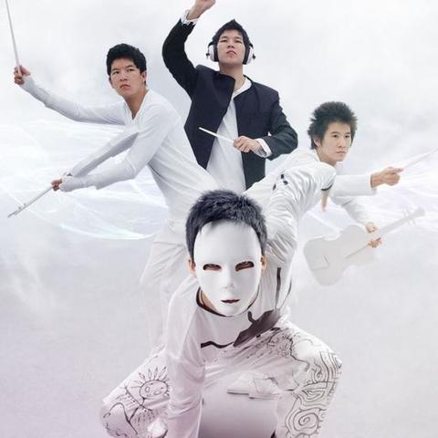 ADEM & TOTEM SHOW - Company - Kyrgyzstan - CircusTalk