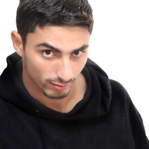 youssef elmachkouri - Individual - Morocco - CircusTalk
