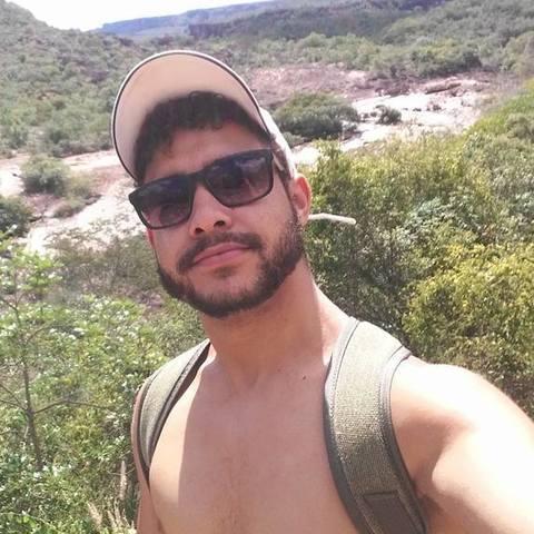 Gabriel silva dos santos Bieu - Individual - Brazil - CircusTalk