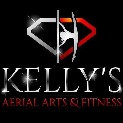 Kellys Aerial Arts and Fitness - School - United States - CircusTalk