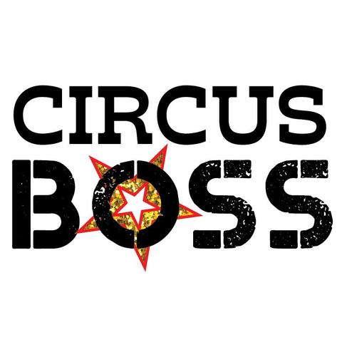 Circus Boss - Supplier - United States - CircusTalk