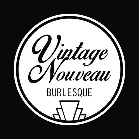 Vintage Nouveau Burlesque - Company - South Africa - CircusTalk
