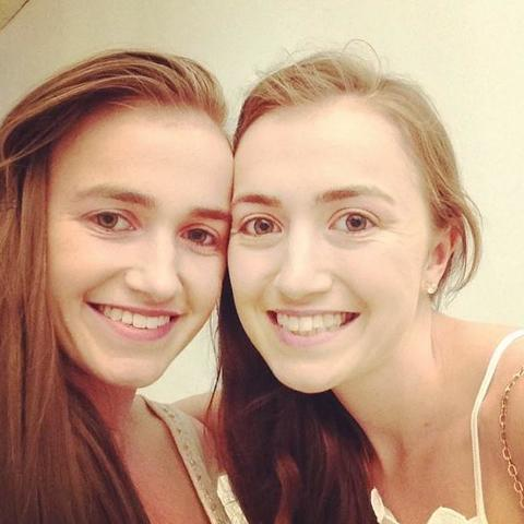 Jennifer Toms - Individual - Australia, United Kingdom - CircusTalk