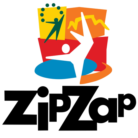 Zip Zap Circus School - Company - South Africa - CircusTalk