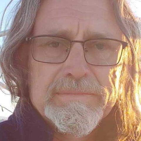 Glenn Richardson - Individual - United States - CircusTalk