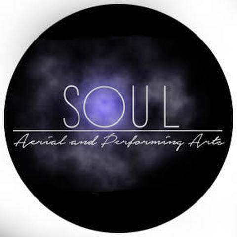 SOUL Aerial and Performing Arts Center - School - United States - CircusTalk
