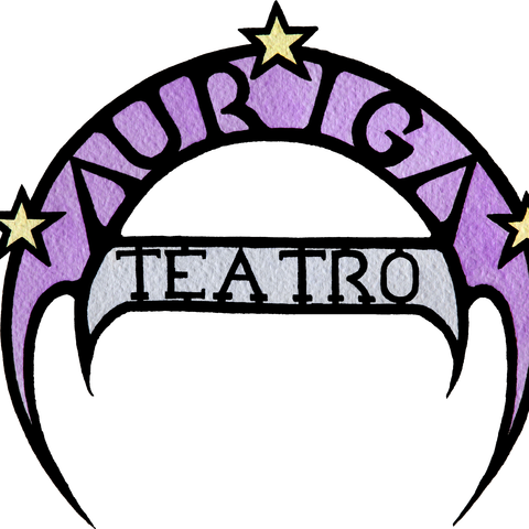 Auriga Teatro - Company - Italy - CircusTalk