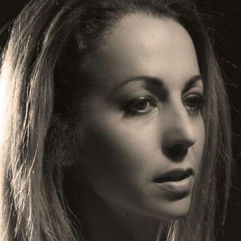 Marta Bataller leiva - Individual - Spain - CircusTalk