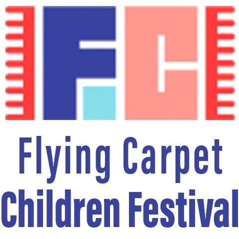 Flying Carpet Children Festival - Circus Events - CircusTalk
