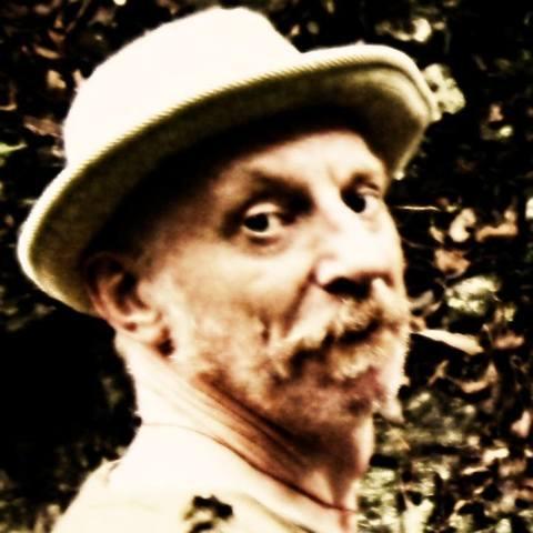 Michael Bouwman - Individual - Australia - CircusTalk