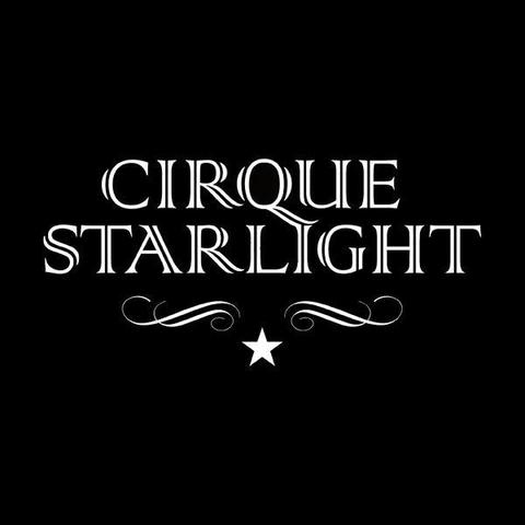 Cirque Starlight - Company - Switzerland - CircusTalk