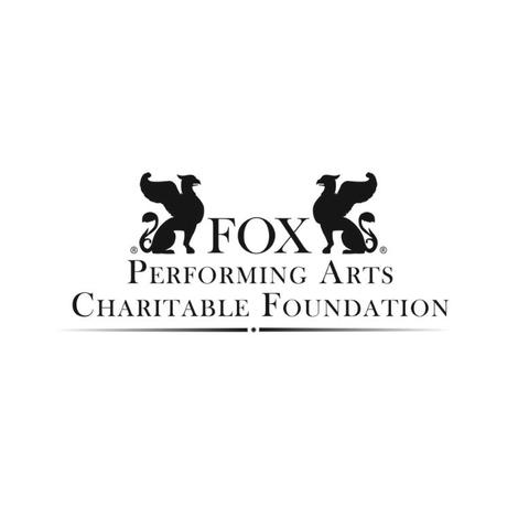 Fox Performing Arts Charitable Foundation - Organization - United States - CircusTalk
