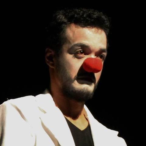 Ivam Rod - Individual - Brazil - CircusTalk