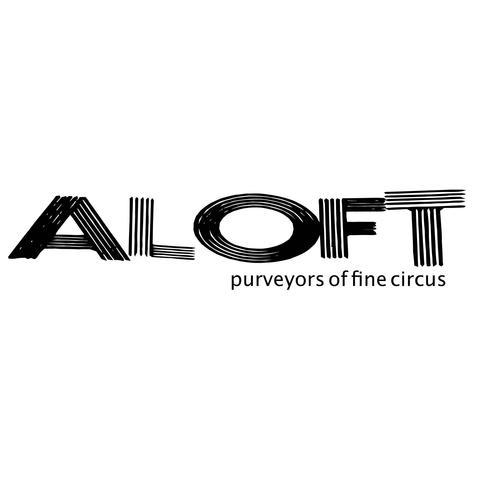 Aloft Circus Arts School - School - United States - CircusTalk