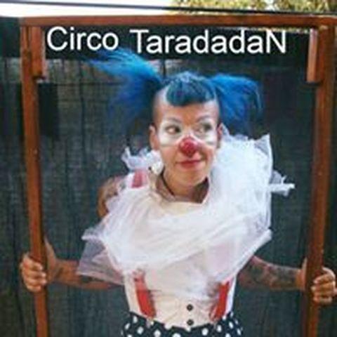 Circus Taradadan - Individual - Greece - CircusTalk