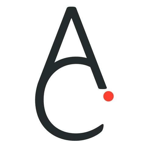 The American Circus Alliance - Organization - United States - CircusTalk
