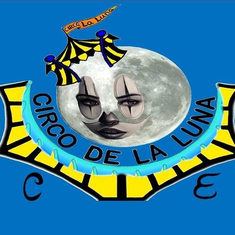 Circo de la Luna - School - Brazil - CircusTalk
