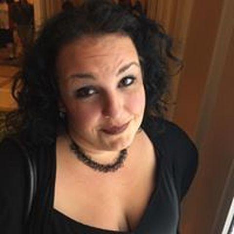 Jessica Sentak - Individual - United States - CircusTalk