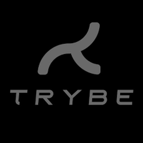 Trybe - School - Hong Kong SAR China - CircusTalk