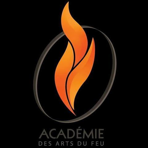 Academy of Fire Arts - School - Canada - CircusTalk