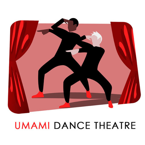 Umami Dancetheatre - Company - Spain - CircusTalk