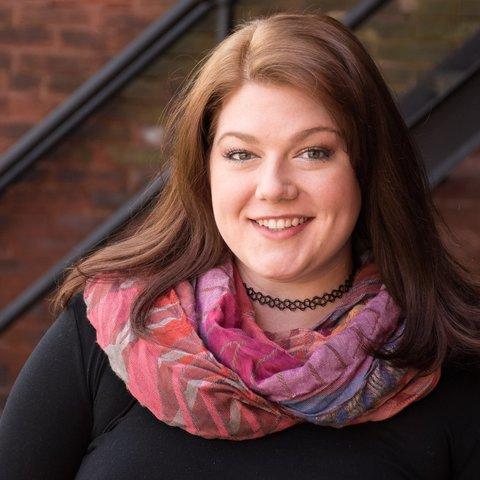 Rebecca Muszynski - Individual - United States - CircusTalk