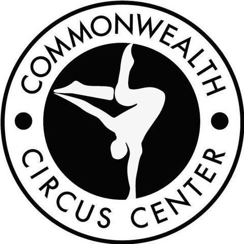 Commonwealth Circus Center - School - United States - CircusTalk