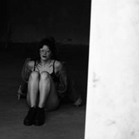 Carla Turano - Individual - Argentina - CircusTalk