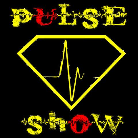 PULSE SHOW - Company - Ukraine - CircusTalk