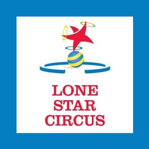 Lone Star Circus Arts Center - Company - United States - CircusTalk