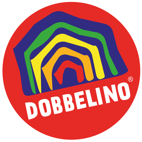Dobbelino - Company - Germany - CircusTalk