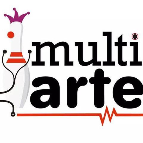 Multiarte - Company - Colombia - CircusTalk