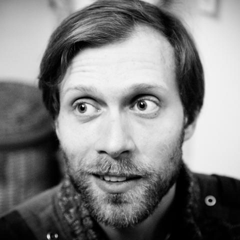 Janis Skulme - Supplier - Latvia - CircusTalk